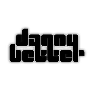 Better Sounds Vol.4 [Guestmix by Roger Slato]