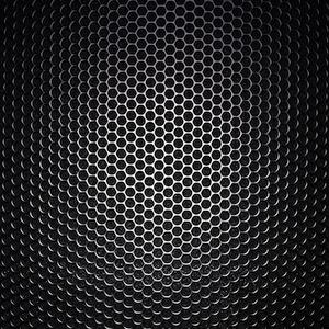 DJ Techsmith - Hive Radio - Apr 19 2015
