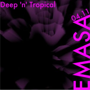 EMASA_Deep 'n' Tropical 04.11