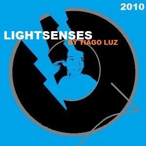 TIAGO LUZ - LIGHTSENSES