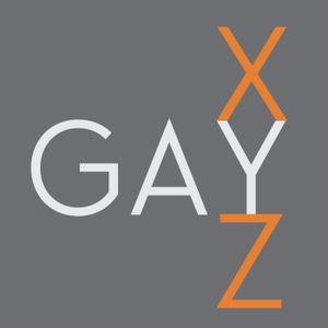 GAYXYZ - Jan 26 2015