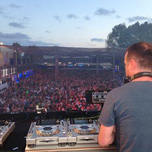 Sasha-Live@Space Opening Fiesta(Ibiza)26.05.2013