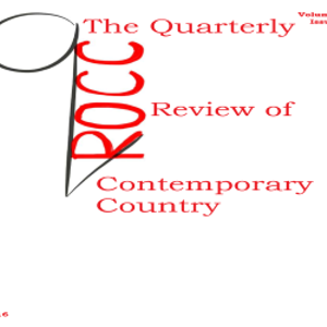 QROCC Presents: Country's Best, Q2 2016