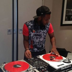 The BEST of #ItsYaBoyT-Rell (Skater's Mixx)