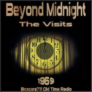 Beyond Midnight - The Visits (1969)
