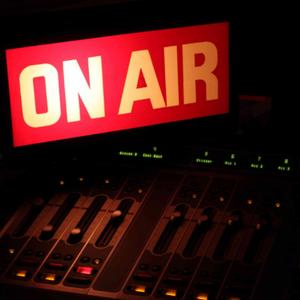 Live on 91.7 FM WKDU Radio Philadelphia 2017-20-09.mp3