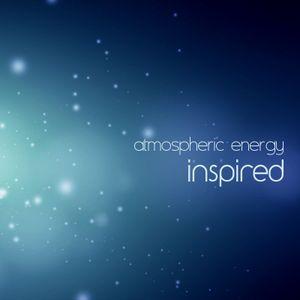 Inspired February 2012