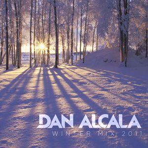 Winter 2011 Mix