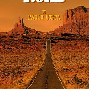 Desert Road #17 (Caleidoscópio ep.5)