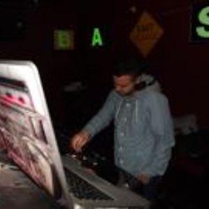 DJ A-Man A-Taster 2