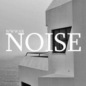 WWWAR: NOISE