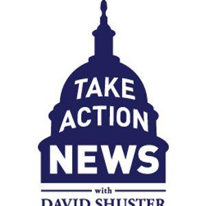 Take Action News: Jeremy Ben-Ami - September 15, 2012
