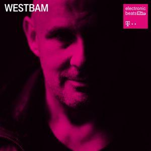 Westbam – Clubkultur #2