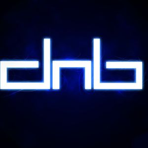 Subsonic (Drum n Bass Mix) by DJ Paul 9