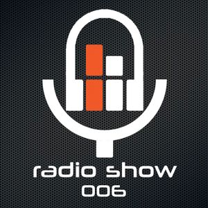 Radio Show 006