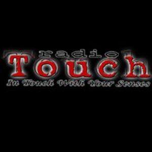 klaus - touch radio promo (december 2011)
