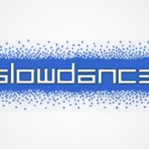 Slowdance_live_12.01.16@justmusic.fm