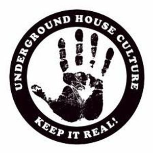 Paul Hardy & Mckai @ Underground Therapy UTRS07[may2012]
