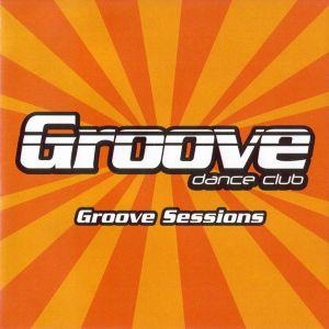 Groove Dance Club (Sesión en Directo, 2003)