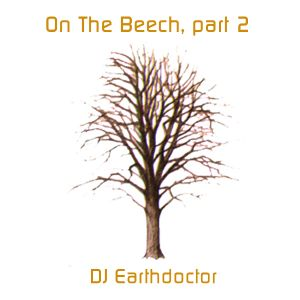 On The Beech - part 2