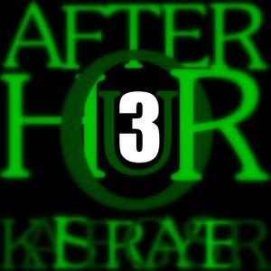 Kaiser Gayser 'After Hour Part Three' Essential Mix