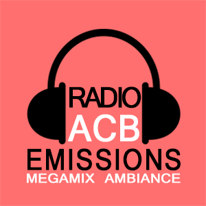 Megamix Ambiance 06