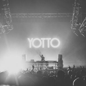 Showcase #1: Yotto