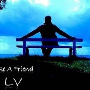 Vive La Musica LV (Like A Friend)