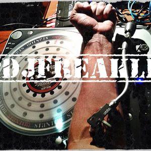 Dj Freak - House Music