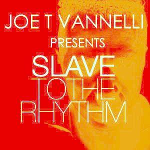 Slave To The Rhythm 04-08-2012 Ep.366