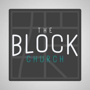 Regifted: Guest Speaker Pastor Steve Huber (Week 2)