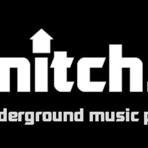 UnderGround Music Podcast - Dubcast 001 (mixed by mitchc)