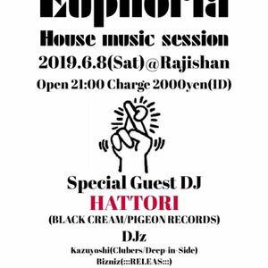 "2019.6.8""Euphoria""house music session/HATTORI(2).MP3"