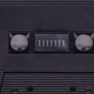 Squad Instrumentals (July 1993)