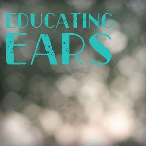 Educating Ears Mix 004
