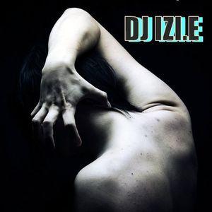 Dj IZI.E - Techno Fever [October 2010]