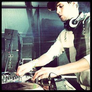 Mix @ Ward'in Rock