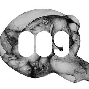 AW/OA 009: Mixed by ilind