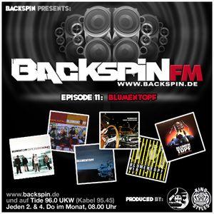 BACKSPIN_FM_FOLGE_11_JUN_2010