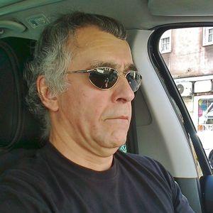JORGE BRANDÃO - CRUZEIRO ROCK de 21/12/2013