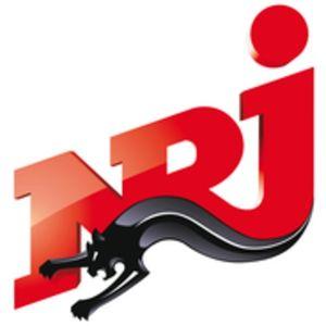 Radio NRJ City Beatz Vol III Part II - DJ Maxxwell