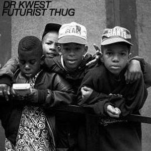 Futurist Thug (The Bootleg)