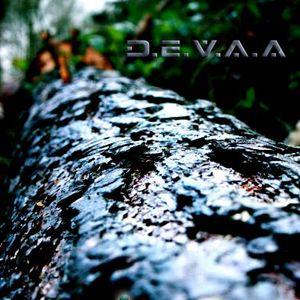 D.E.V.A.A - [ Deepest Enlightment 006 ] on Beattunes.com (jan'11)