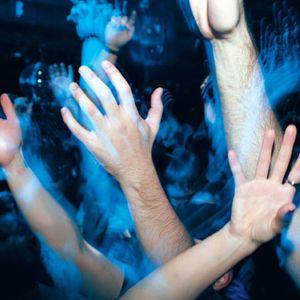 Urbansmog - Zombie party