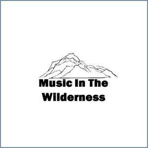 Music in the Wilderness 014