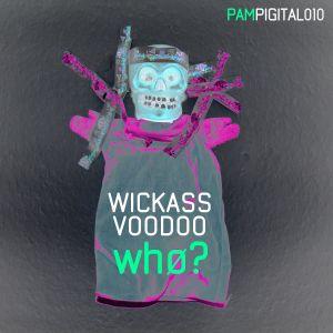 wickass voodoo
