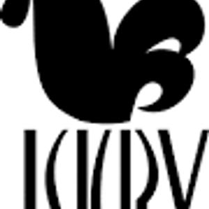 Literackie Biuro Podróży odc.18 - 2017-3-20