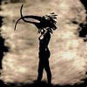 DJ Oren Sarig - Omemo Radio Podcast (Depeche Mode, Synthpop, De/Vision special) - Dec 2008