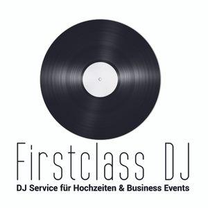 Firstclass-DJ / House Classics
