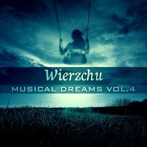 Wierzchu - Musical Dreams Vol.4